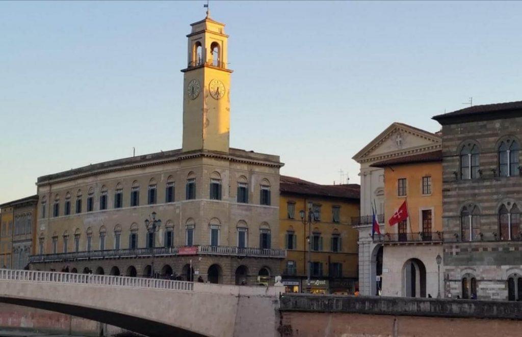 investire in un immobile a Pisa
