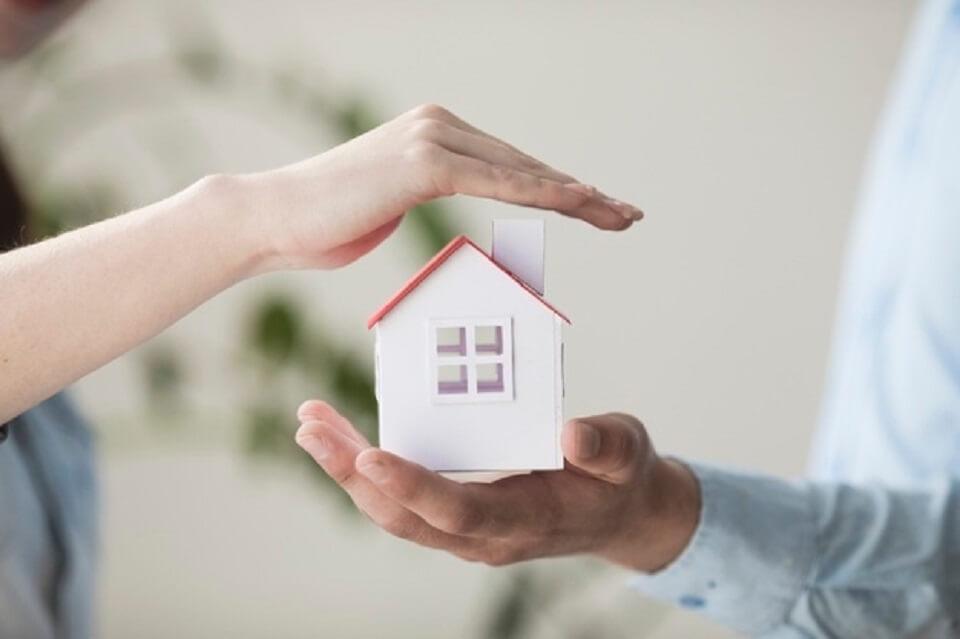 scoprire ipoteca dopo compromesso